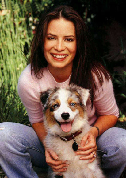 http://www.hollymcombs.com/cp_53_other.jpg
